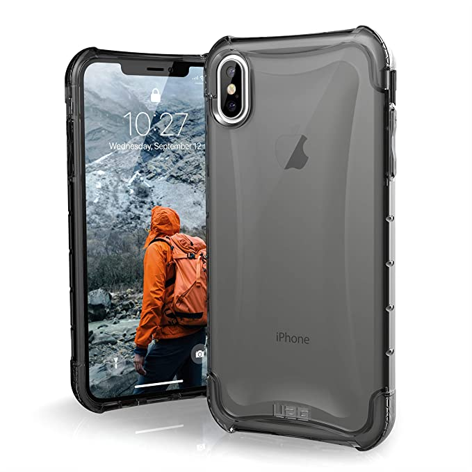 gear 4 iphone xs max case