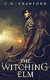 The Witching Elm (Memento Mori Series)