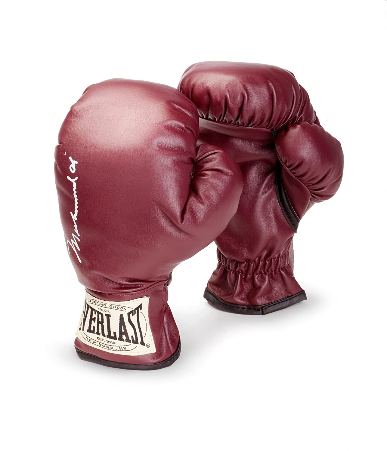 Everlast Muhammad Ali Collection Youth Handschuhe
