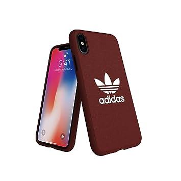 coque adidas iphone xs