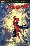 Spider-Man nº10