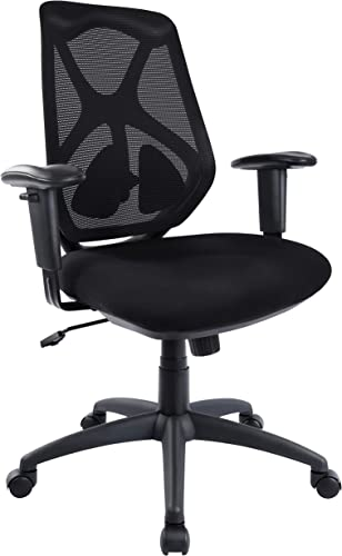 Office Desk Chair Clearance