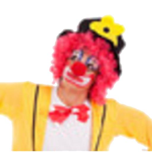 Rabid Clown Killer ()