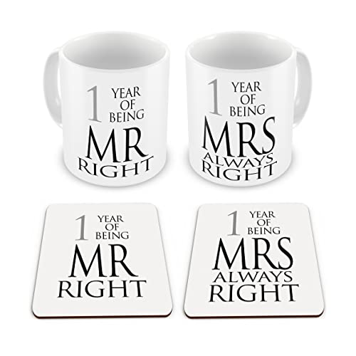 What Is The 30th Wedding Anniversary Gift: 1st Wedding Anniversary Paper Gifts: Amazon.co.uk