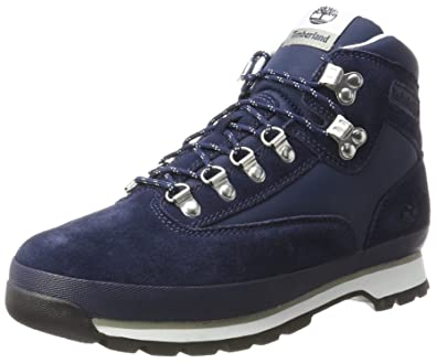 timberland euro hiker bottes chukka homme
