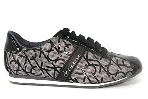 Klein Calvin Donna Sneakers Scarpe Uomo Sportive Collection Casual FJc13ulKT