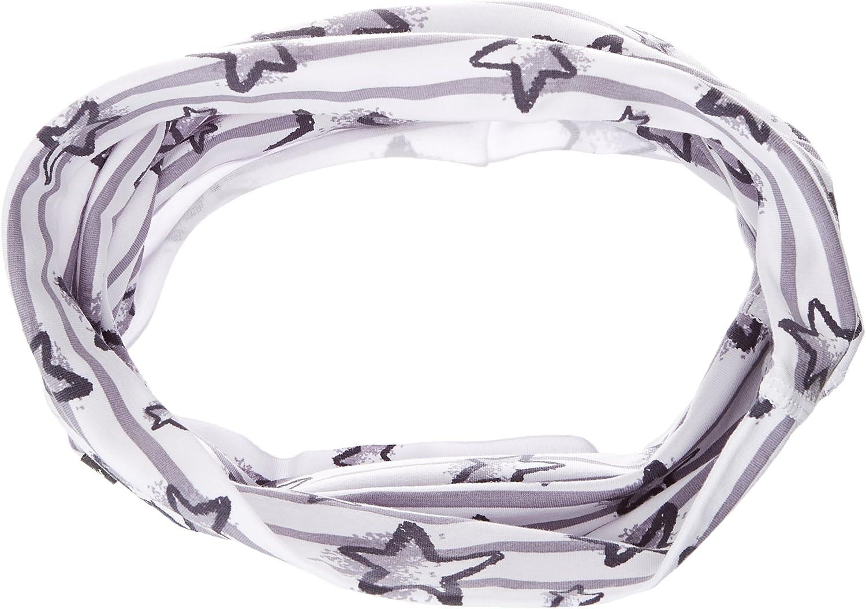 Sterntaler Allrounder Echarpe avec protection UV 50+