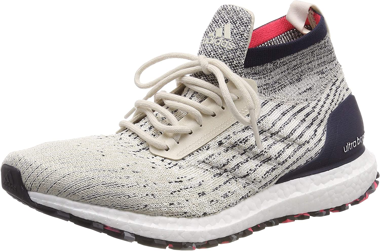 adidas Ultraboost All Terrain, Zapatillas de Running para Hombre