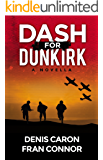 Dash for Dunkirk