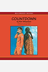 Countdown Audible Audiobook