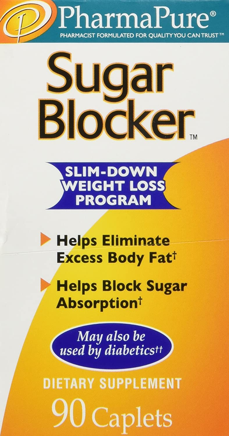 Free weight loss tracker excel photo 7