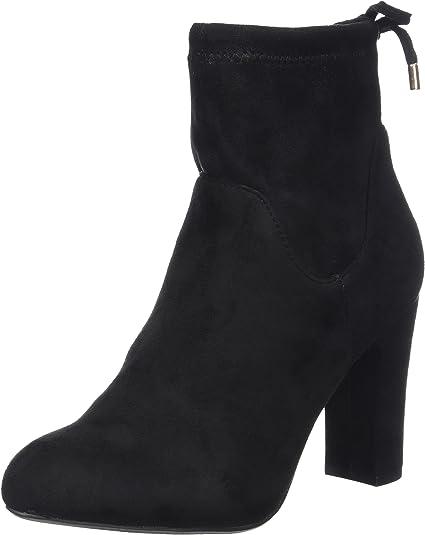 Carvela Women's Pacey Boots, Black