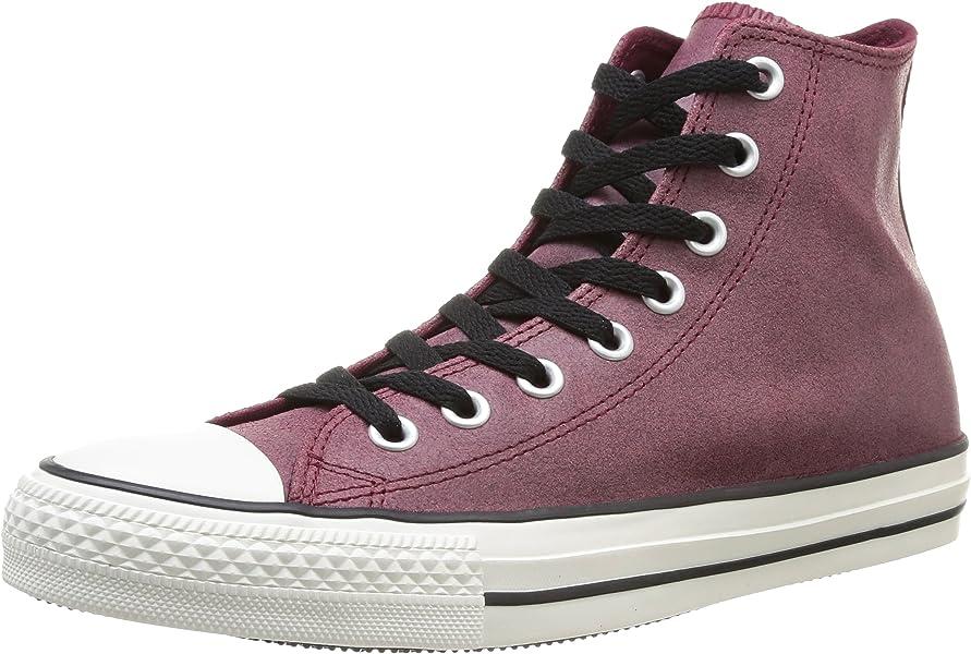 7880d87f6de50 Mens Chuck Taylor All Star Vintage Hi Sneaker