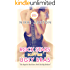 Rock Stars Don't Like Ugly Bras (Rock Stars Don't Like. Book 2)