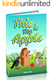 This is My Apple