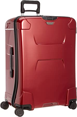 Briggs & Riley Durable 4-Wheel Hardside Luggage