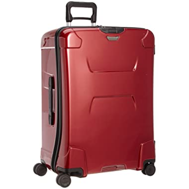 Briggs & Riley Torq Hardside 29  4 Wheel Spinner, Ruby