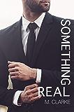 Something Real (Something Great Book 6)