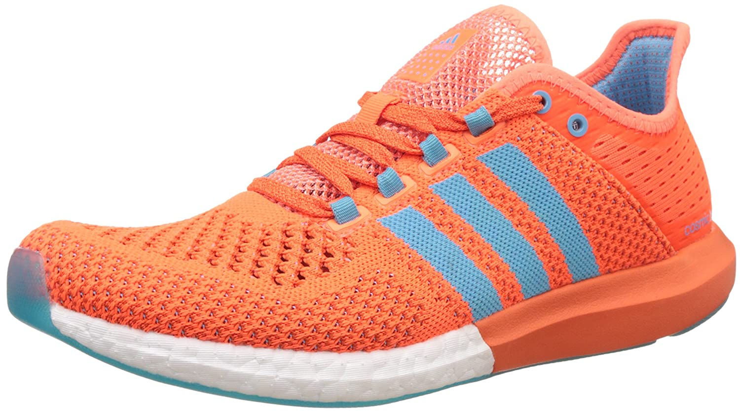 adidas CC ClimaChill Cosmic Boost Mens Running Trainers   Shoes ... 541ae04c7