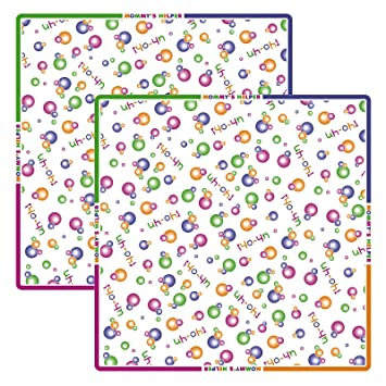 mommyu0027s helper splat mat plastic floor cover - Plastic Floor Mat