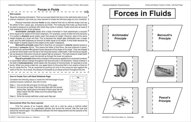Amazon interactive notebook physical science grades 5 8 amazon interactive notebook physical science grades 5 8 9781622236879 schyrlet cameron carolyn craig books ccuart Gallery