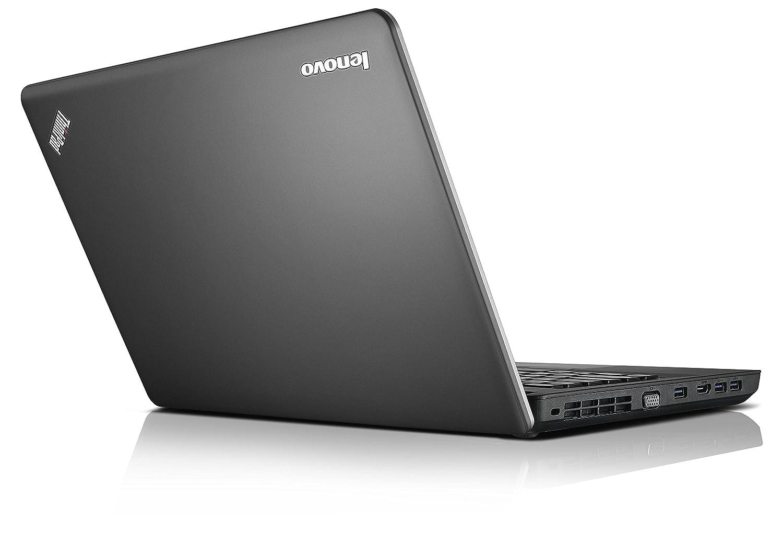 Drivers Update: Lenovo ThinkPad Edge E520 AMD Graphics