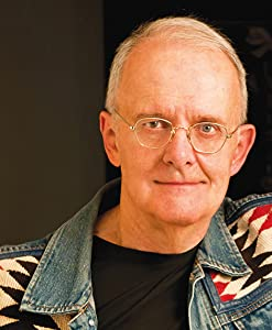 James P. Owen