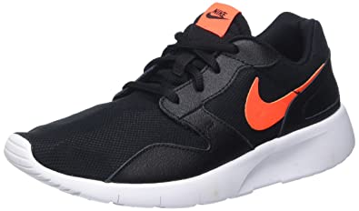 NIKE Boys  Kaishi Running Shoes  Amazon.co.uk  Shoes   Bags 25d05ba721f7