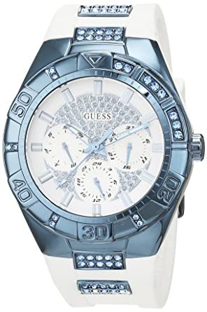 GUESS- LUNA Womens watches W0653L2