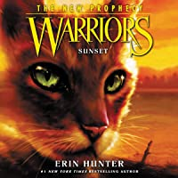 Sunset: Warriors: The New Prophecy, Book 6