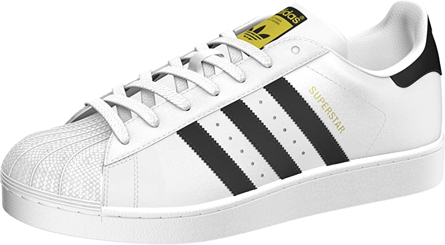 adidas originals nere