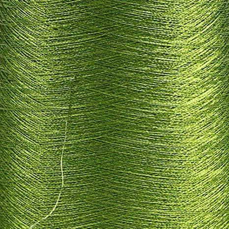 Dusty Rose Hemingworth Machine Embroidery Thread 1151-1000m