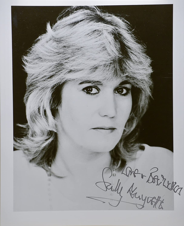 Sally Phillips (born 1970),Patricia Wheel Erotic archive Zoe Saldana,Stacey Donovan