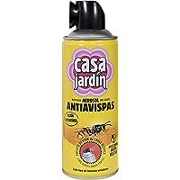 Casa Jardín | Insecticida Aerosol |Insecticida Antiavispas