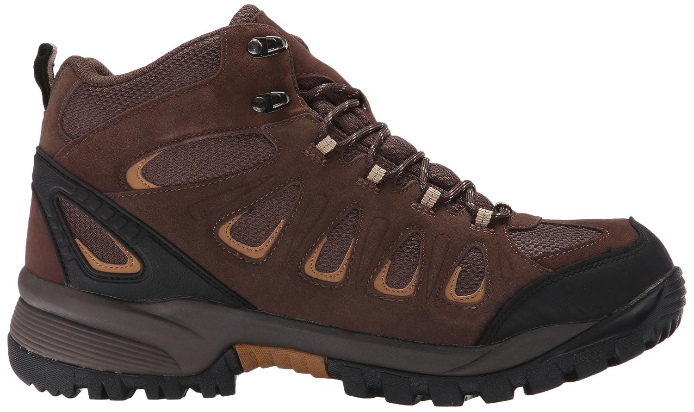 Propet Mens Ridge Walker Hiking Boot Declair
