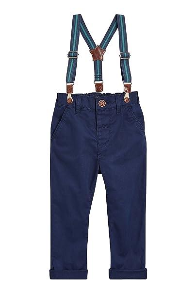 Infantes Conjunto Chinos Y Next Con Niños Algodón Pantalones De Ify7vYbg6