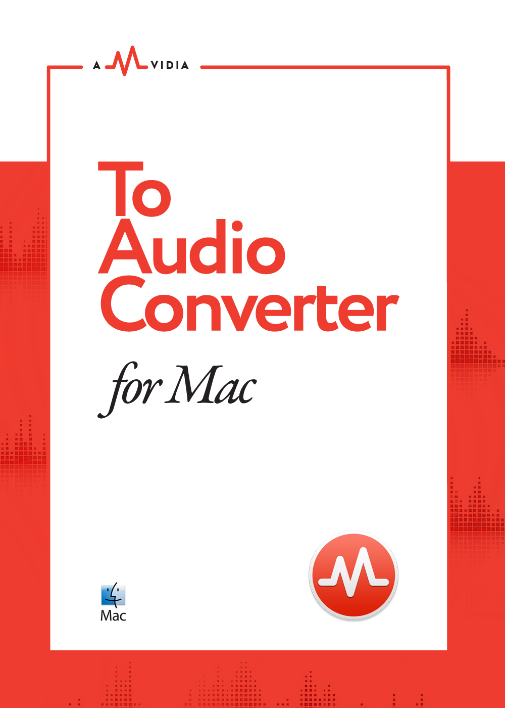 - To Audio Converter for Mac [Download]
