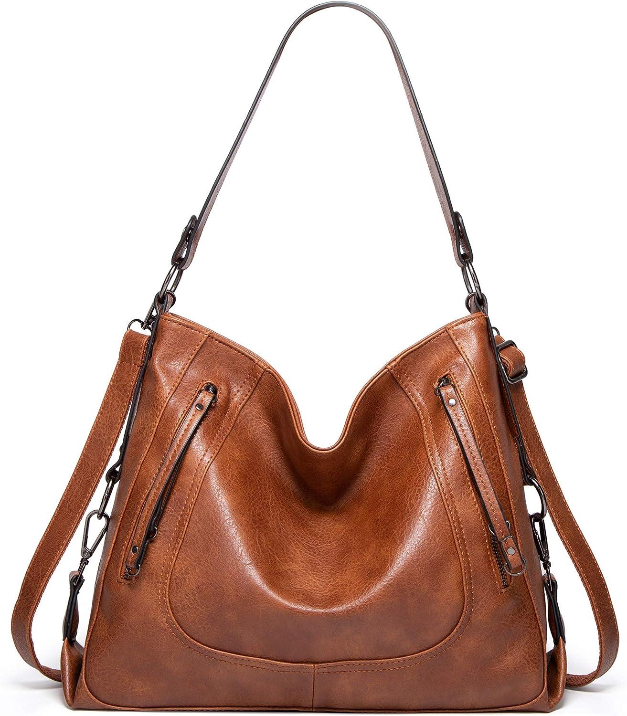 Japanese Bonsai Tree Colorado Womens Canvas Hobo Handbags Shoulder Bag Tote Bag