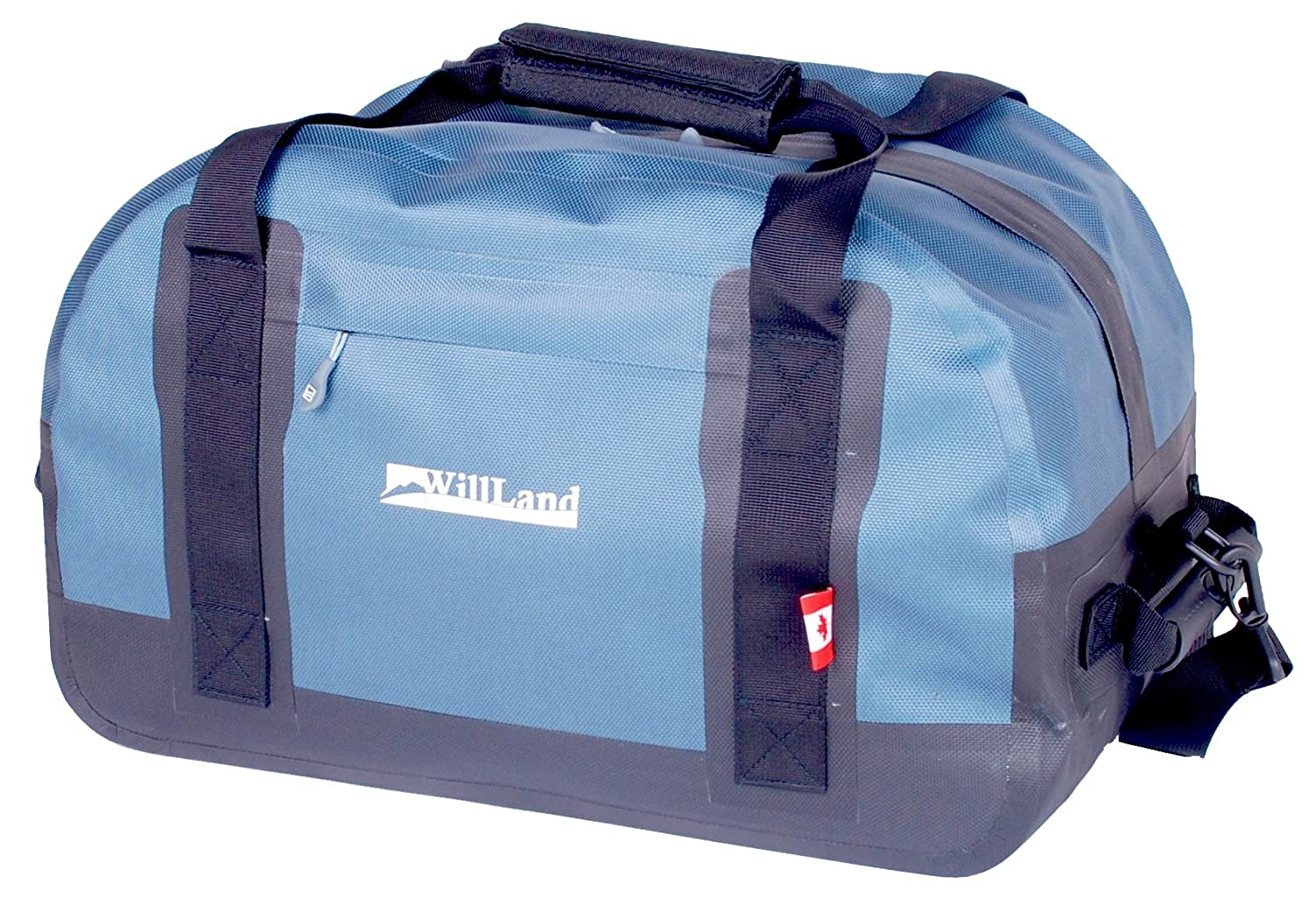 Willland Outdoors 35L Dry Duffle Bag WB60754