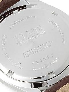 Watch 11-48-0233-167: Silver