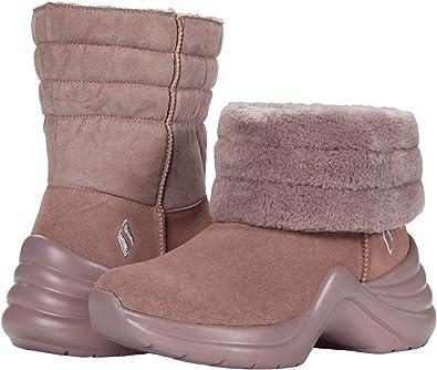 Skechers Women's Pull on Bootie Fashion