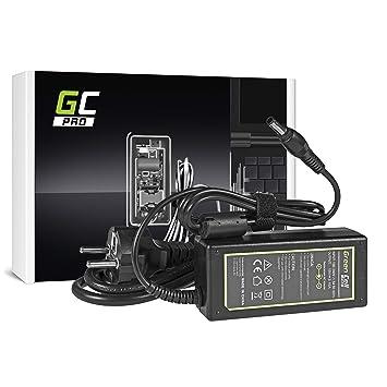 Green Cell® PRO Serie Cargador para Ordenador Portátil ...