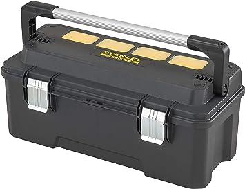 STANLEY FATMAX FMST1-75791 - Caja de herramientas Pro con ...