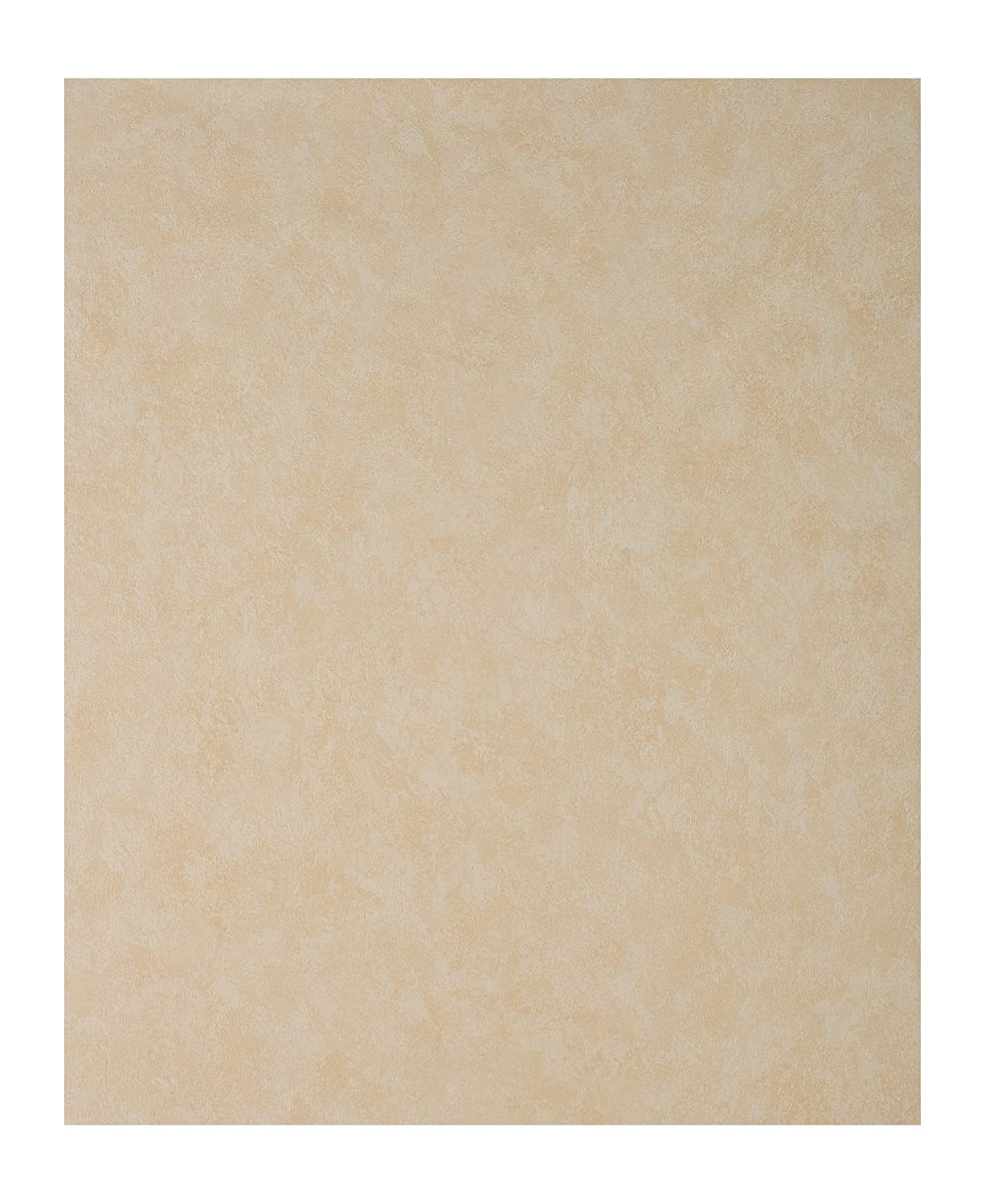 Amazon.com: York Wallcoverings NB192306SMP Color Library Stuccoed Texture 8 x 10 Wallpaper Memo Sample, Pastel Peach: Home Improvement