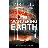 THE WANDERING EARTH (172 POCHE)