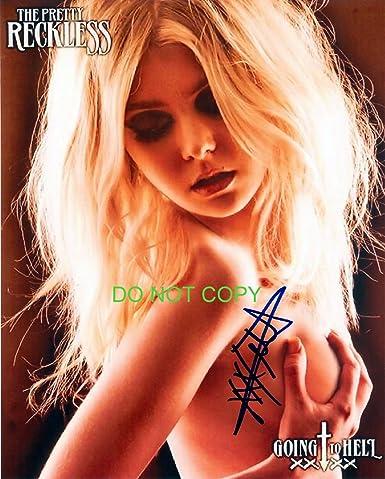 MOMSEN CD DA GRATUITO TAYLOR DOWNLOAD