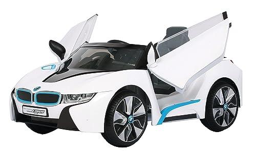 BMW i8 Kids Ride On