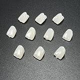 Dental Veneers Teeth - Teeth Veneers Kit - Dental