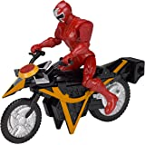 Amazon.com: Hasbro G.I. Joe 8 Inch Storm Shadow Ninja ...