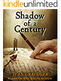 Shadow of a Century: An Irish Love Story